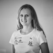 Hedda Kronstad Kvalvåg